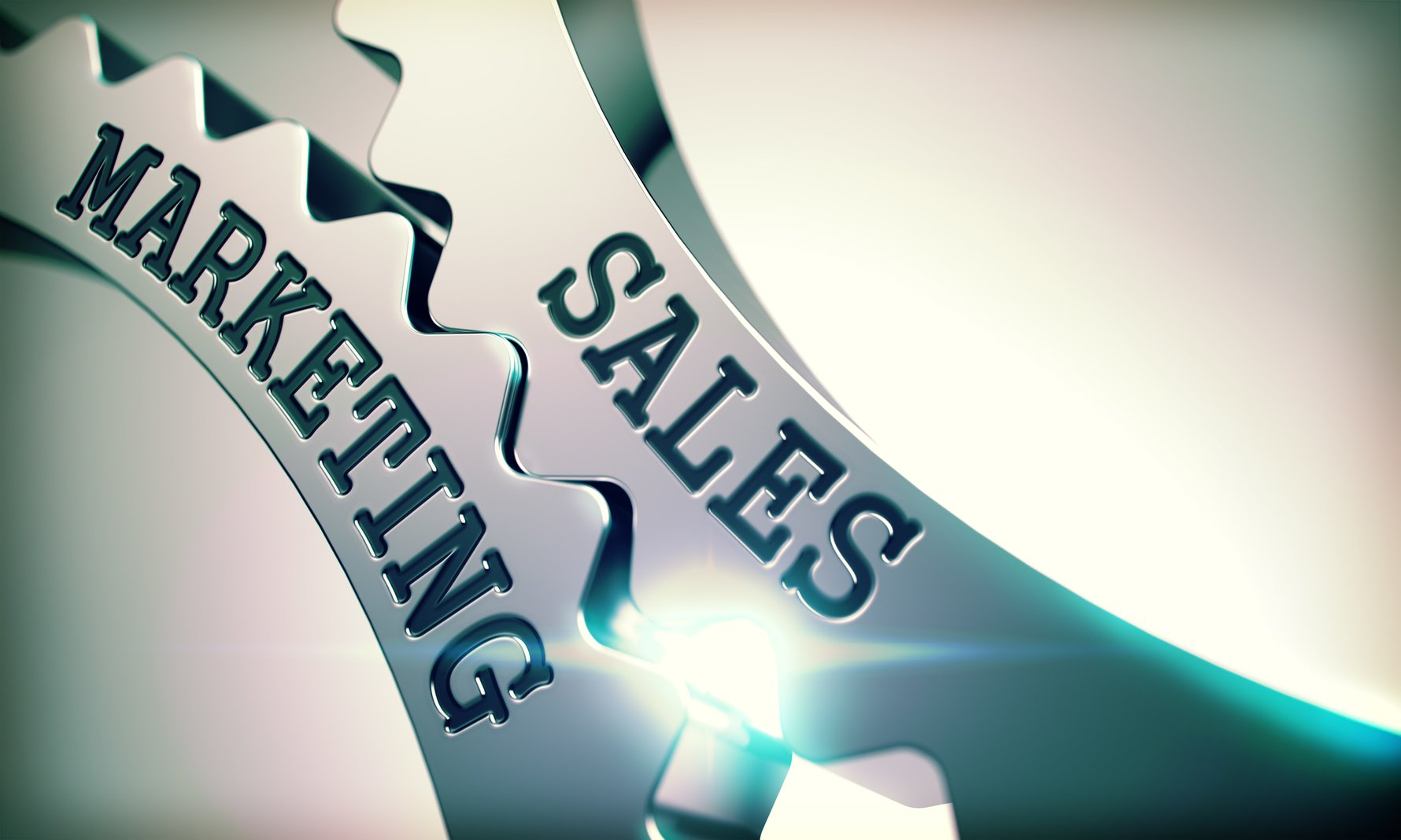How to Create A Strong Relationship Between Marketing and Sales - LeadSeed