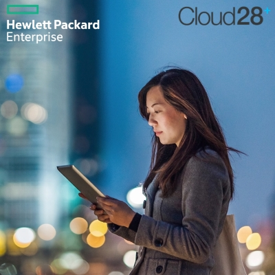 Cloud28+ Service Providers Survey