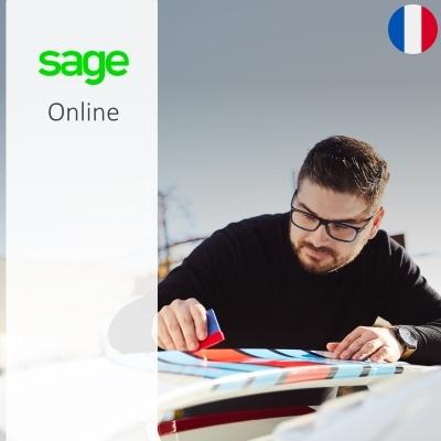 Sage-online-demo-fr